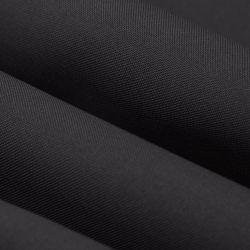 Tkanina 65% poliester 35% bawełna 374-62 grafit