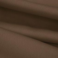 Tkanina 100% bawełna 377-03 beż