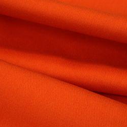 Tkanina 100% bawełna 377-06 pomarańcz