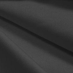 Tkanina 100% bawełna 378-33 szary ciemny