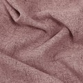 Tkanina Verona 177-152 flamingo