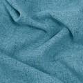 Tkanina Verona 177-155 blue